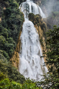 el chiflon waterfalls the next adventures