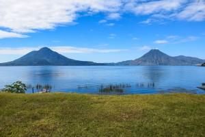 lake atitlan paradise ruined